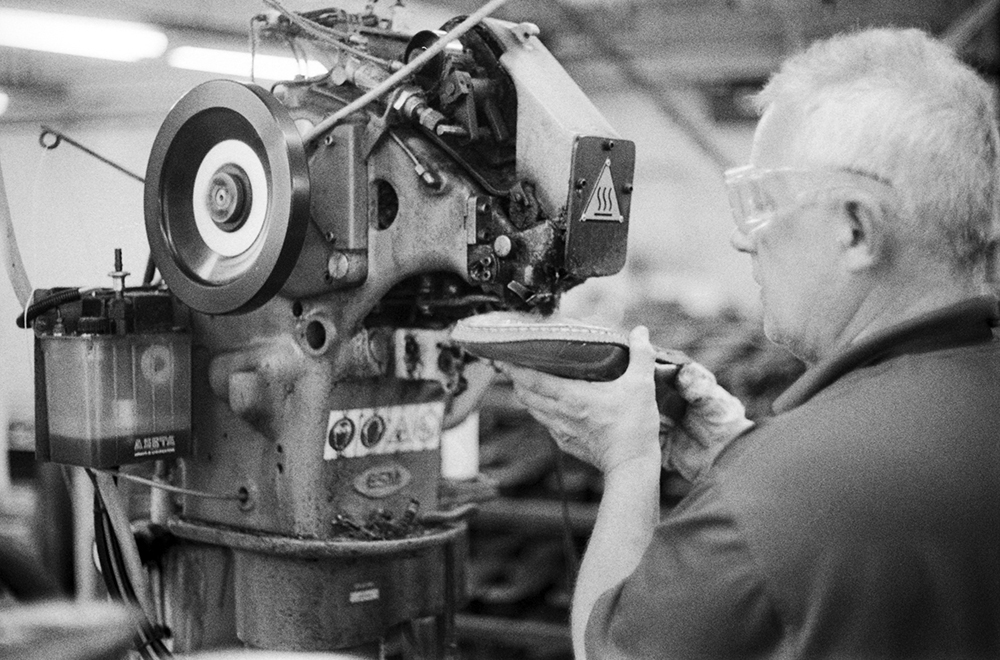 Barbour-Cheaney-Factory-09