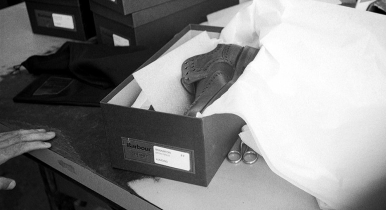 Barbour-Cheaney-Factory-12