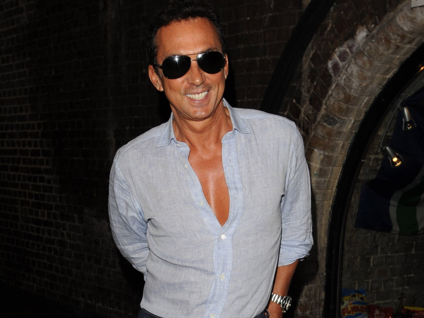 bruno-tonioli-shirt-43