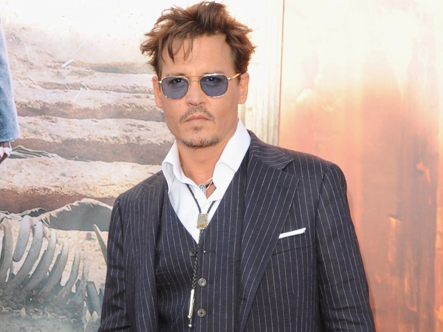 johnny-depp-accessories-43