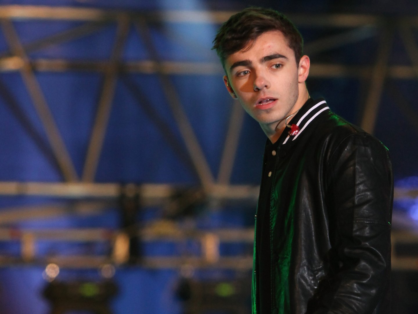nathan-sykes-pleather-43