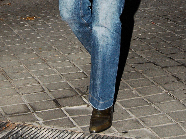 ronaldo-pointy-shoes-43