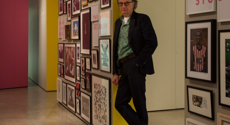 hello-my-name-is-paul-smith-exhibition-hits-london-08