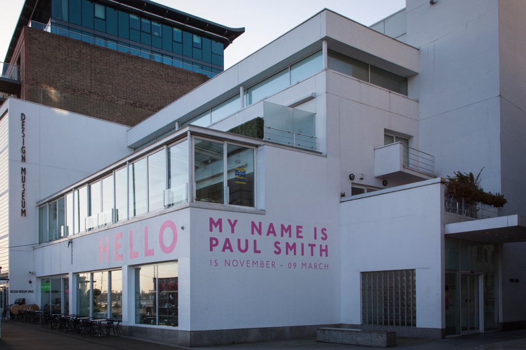 hello-my-name-is-paul-smith-exhibition-hits-london-9