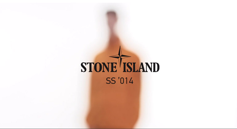Stone-Island-SS014-Lookbook-Video