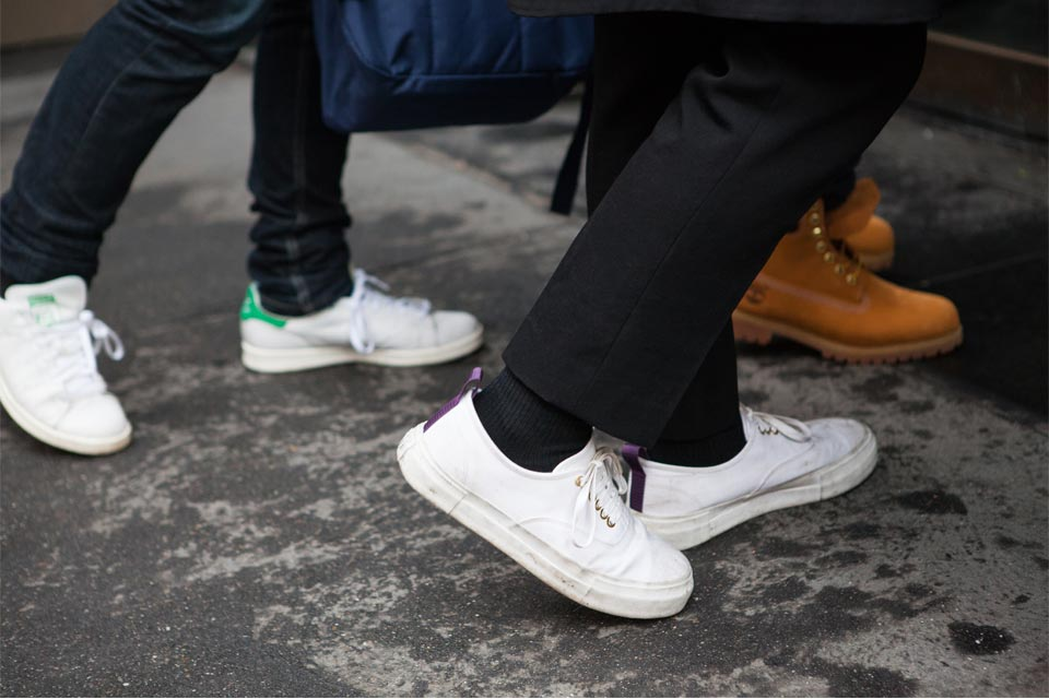 new-york-fashion-week-fall-winter-2014-street-style-05