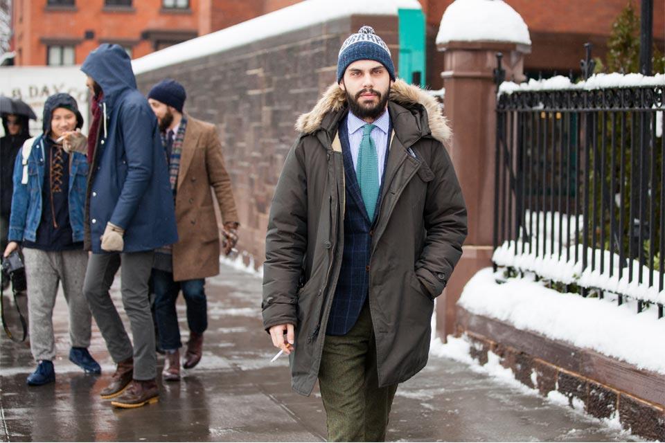 new-york-fashion-week-fall-winter-2014-street-style-06