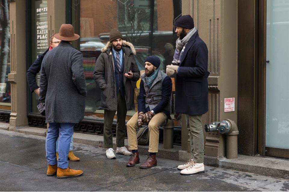 new-york-fashion-week-fall-winter-2014-street-style-07