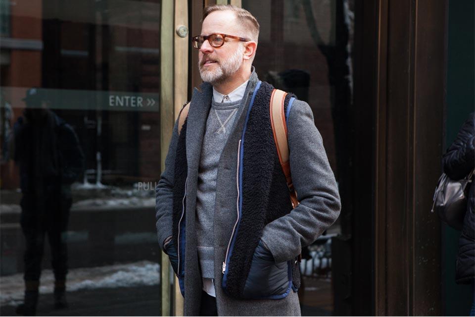 new-york-fashion-week-fall-winter-2014-street-style-08