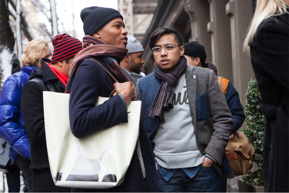 new-york-fashion-week-fall-winter-2014-street-style-11