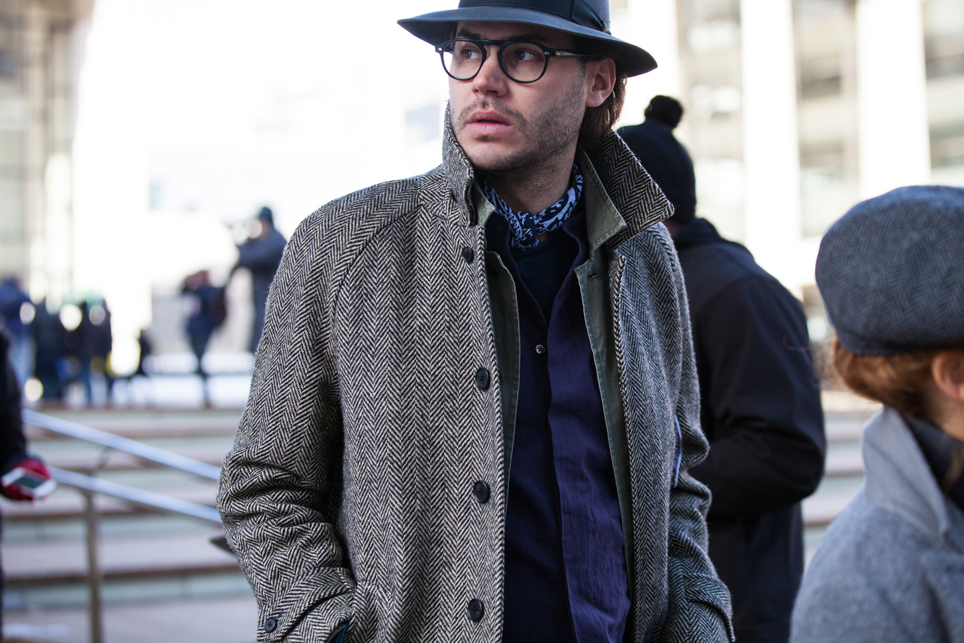 new-york-fashion-week-fall-winter-2014-street-style-2-03-1920x1280