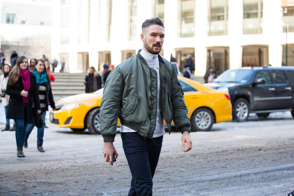 new-york-fashion-week-fall-winter-2014-street-style-2-04-1920x1280