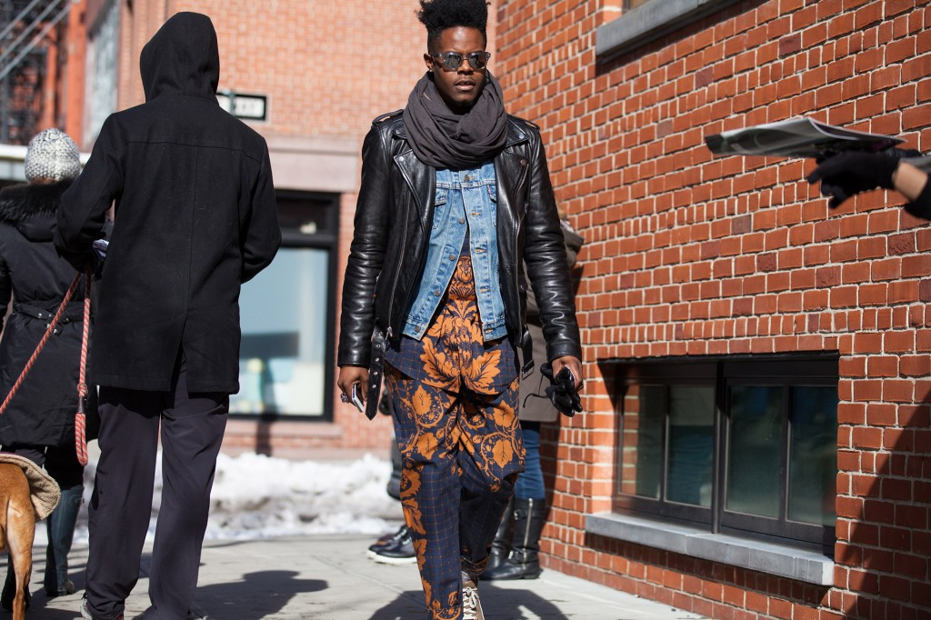 new-york-fashion-week-fall-winter-2014-street-style-2-11-1920x1280