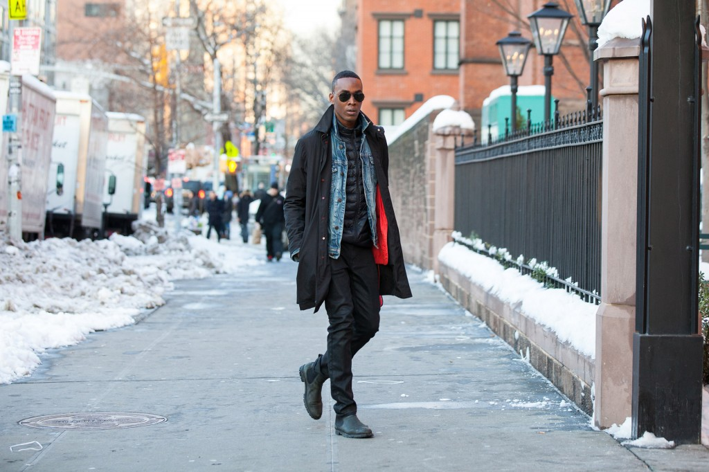 new-york-fashion-week-fall-winter-2014-street-style-2-18-1920x1280