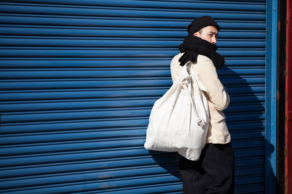 new-york-fashion-week-fall-winter-2014-street-style-3-01-1920x1280