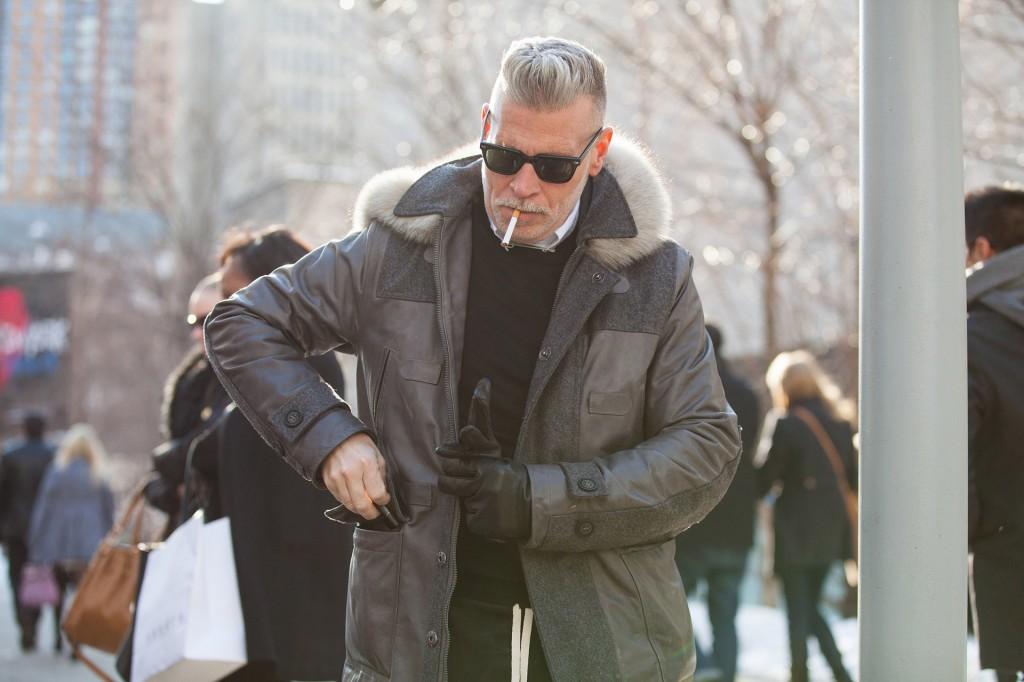 new-york-fashion-week-fall-winter-2014-street-style-3-05-1920x1280