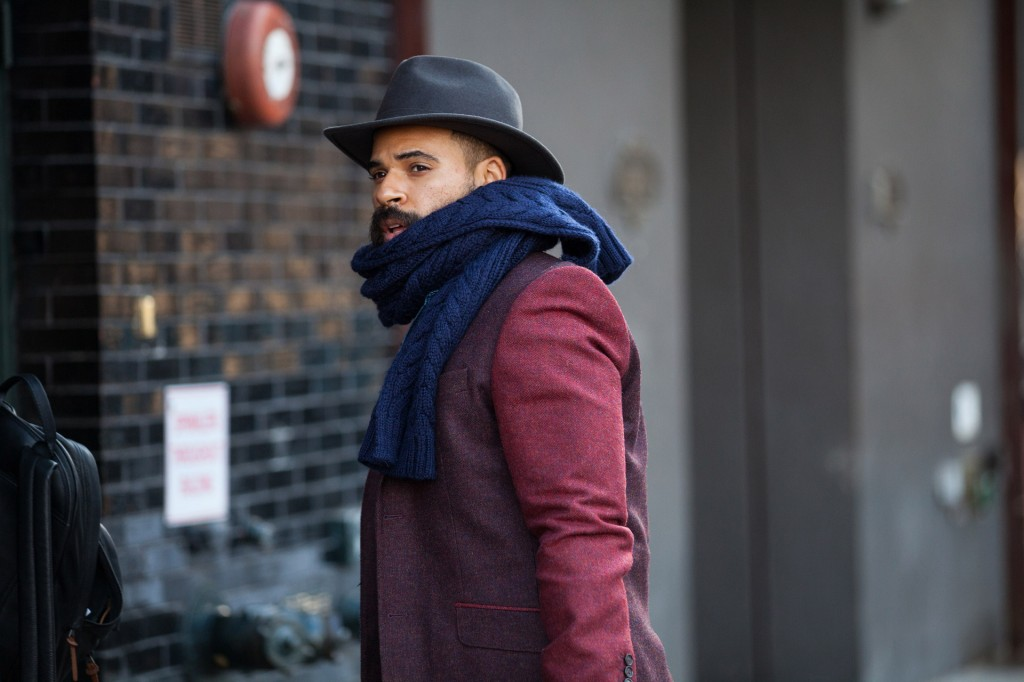 new-york-fashion-week-fall-winter-2014-street-style-3-08-1920x1280