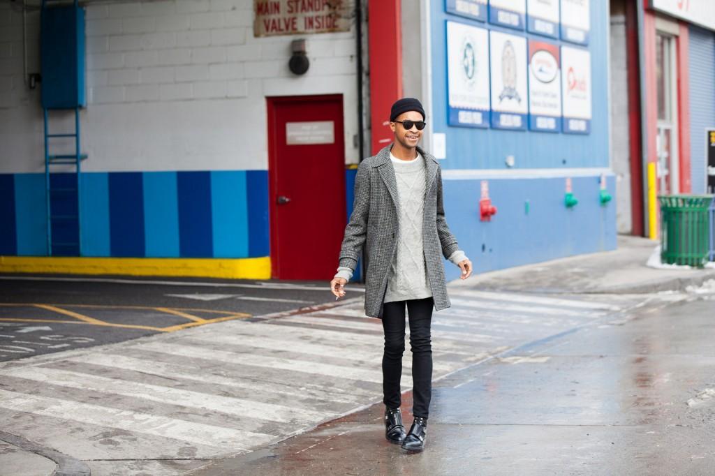 new-york-fashion-week-fall-winter-2014-street-style-3-09-1920x1280