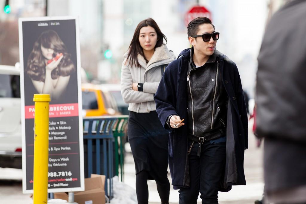 new-york-fashion-week-fall-winter-2014-street-style-3-11-1920x1280