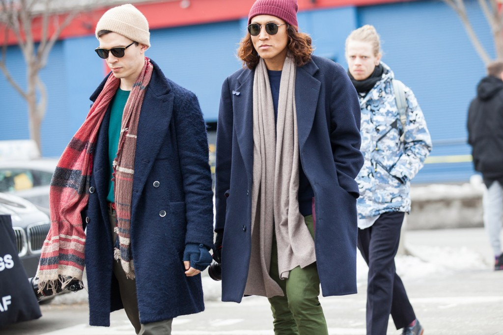 new-york-fashion-week-fall-winter-2014-street-style-3-12-1920x1280
