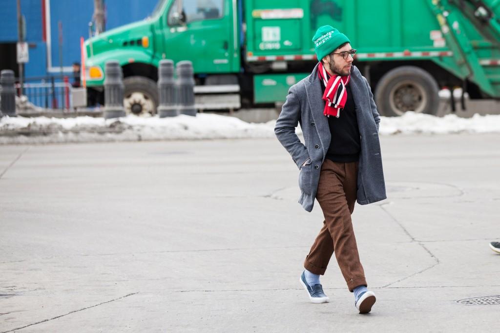 new-york-fashion-week-fall-winter-2014-street-style-3-15-1920x1280