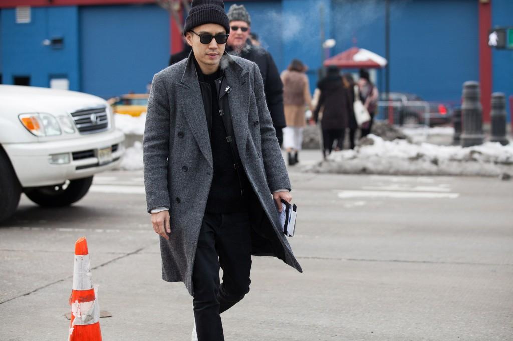 new-york-fashion-week-fall-winter-2014-street-style-3-17-1920x1280