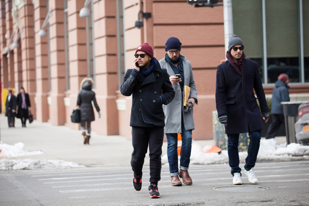 new-york-fashion-week-fall-winter-2014-street-style-3-18-1920x1280