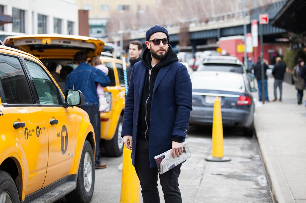 new-york-fashion-week-fall-winter-2014-street-style-3-19-1920x1280