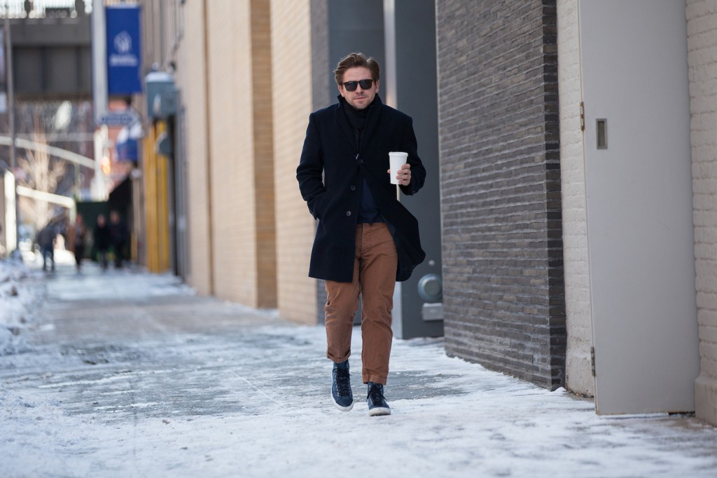 new-york-fashion-week-fallwinter-2014-street-style-report-part-4-01