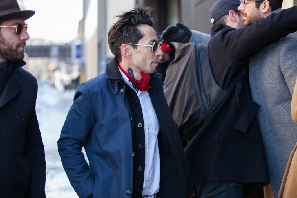 new-york-fashion-week-fallwinter-2014-street-style-report-part-4-04
