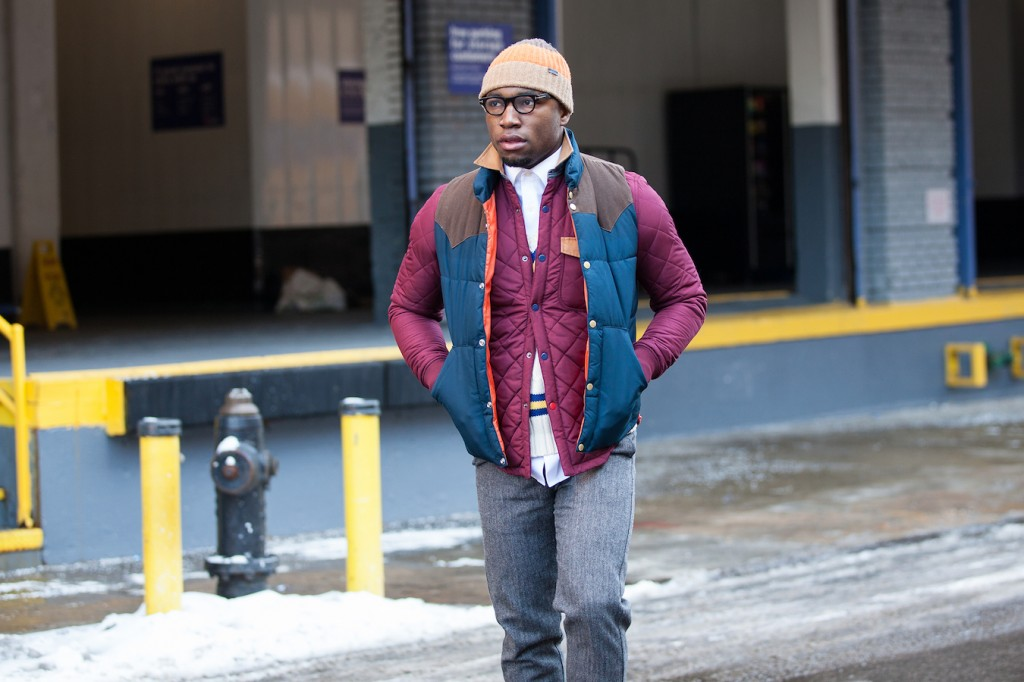 new-york-fashion-week-fallwinter-2014-street-style-report-part-4-05