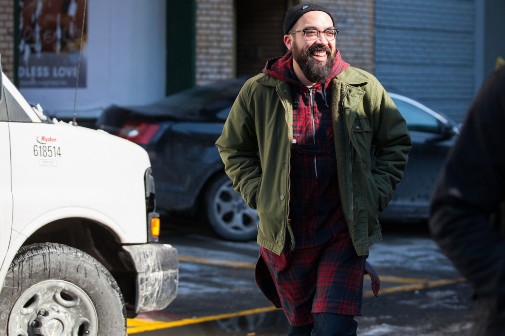 new-york-fashion-week-fallwinter-2014-street-style-report-part-4-06