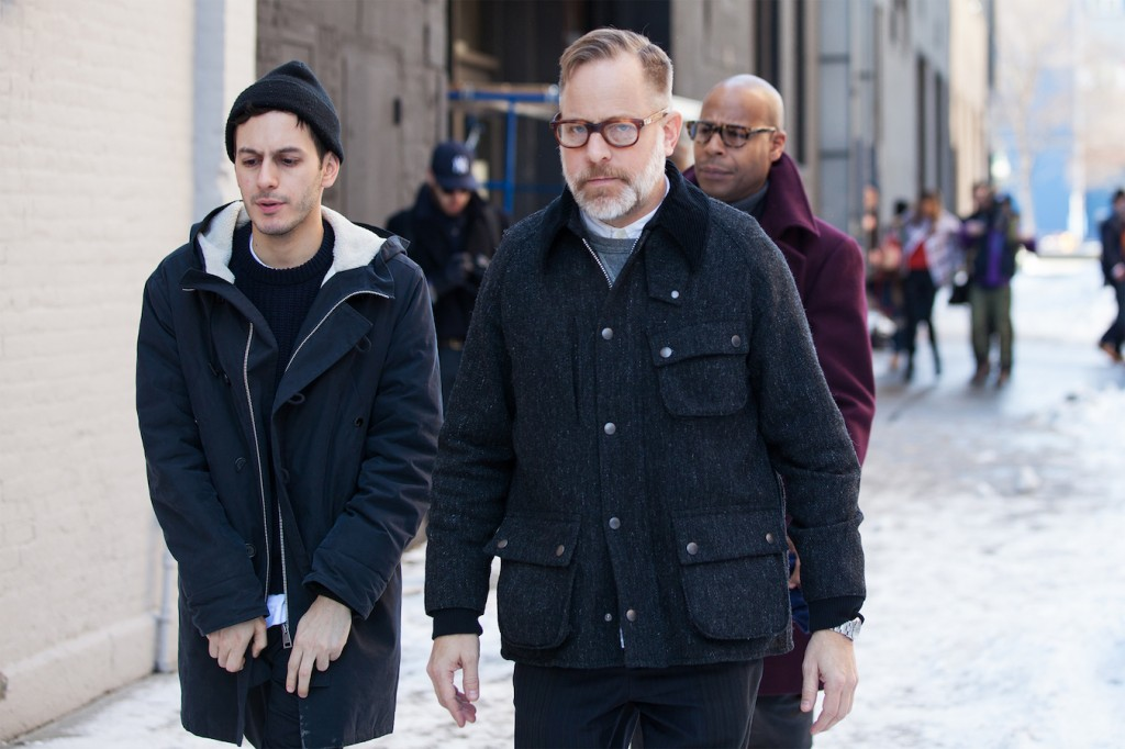 new-york-fashion-week-fallwinter-2014-street-style-report-part-4-07