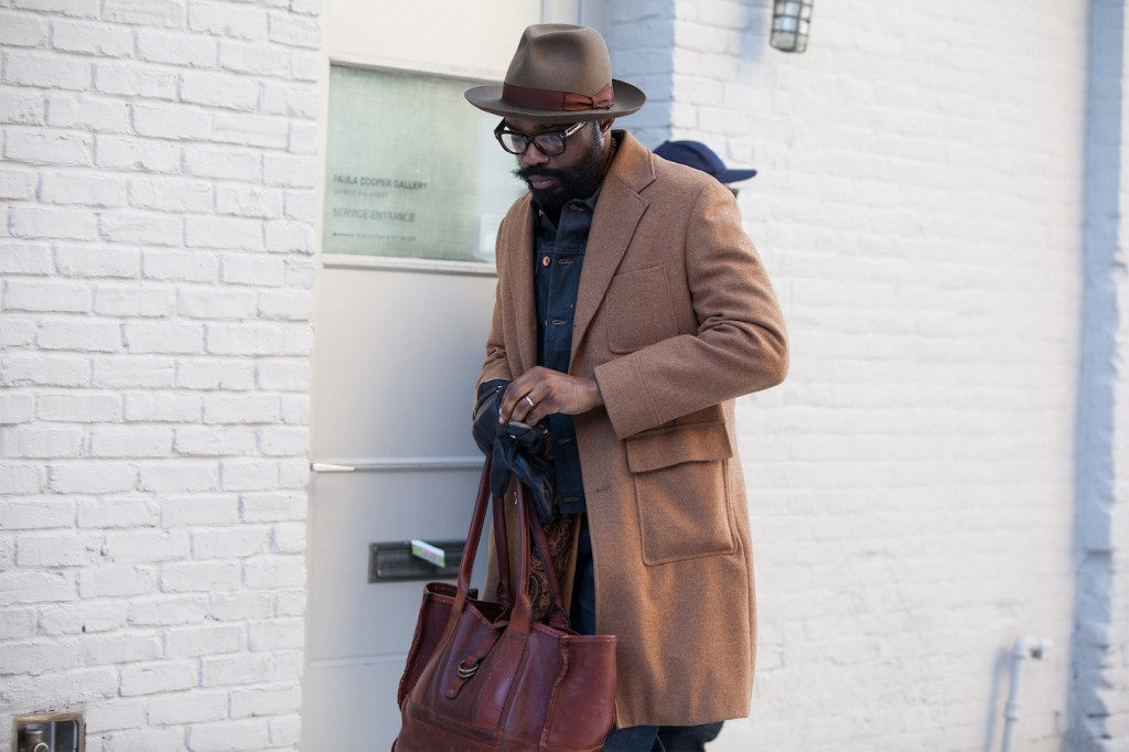 new-york-fashion-week-fallwinter-2014-street-style-report-part-4-08