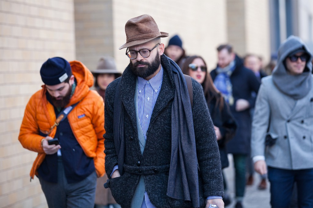 new-york-fashion-week-fallwinter-2014-street-style-report-part-4-12