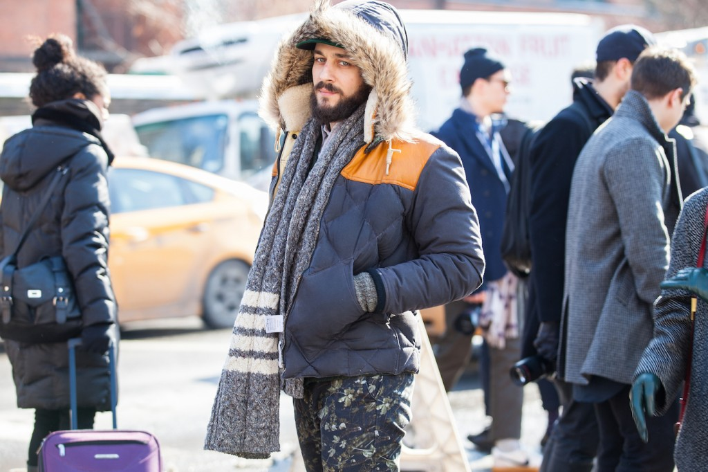 new-york-fashion-week-fallwinter-2014-street-style-report-part-4-13