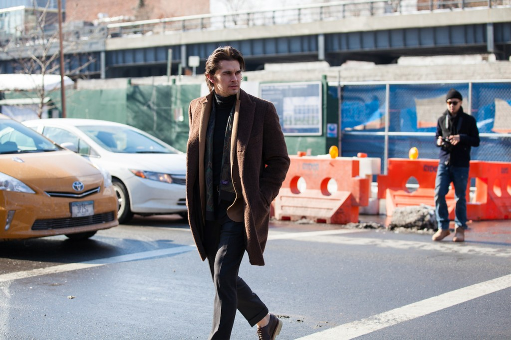 new-york-fashion-week-fallwinter-2014-street-style-report-part-4-14