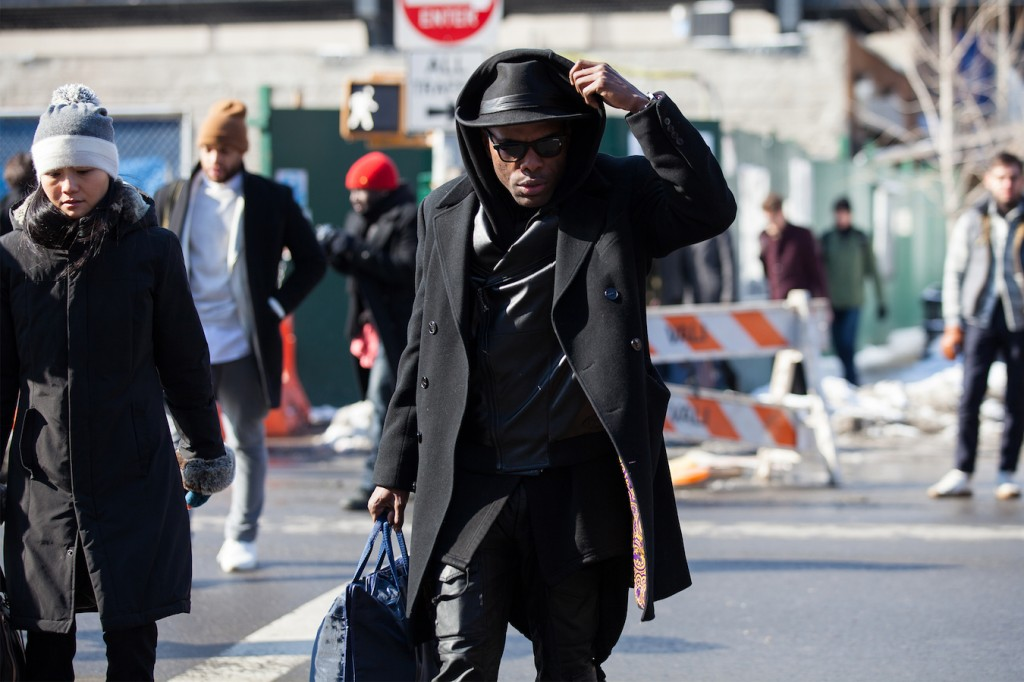 new-york-fashion-week-fallwinter-2014-street-style-report-part-4-15
