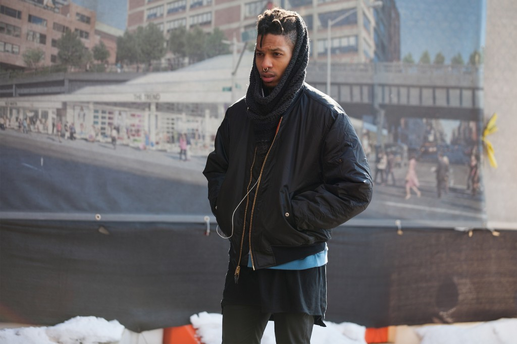 new-york-fashion-week-fallwinter-2014-street-style-report-part-4-17