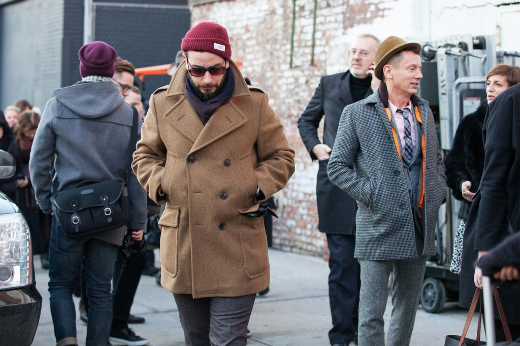new-york-fashion-week-fallwinter-2014-street-style-report-part-4-18