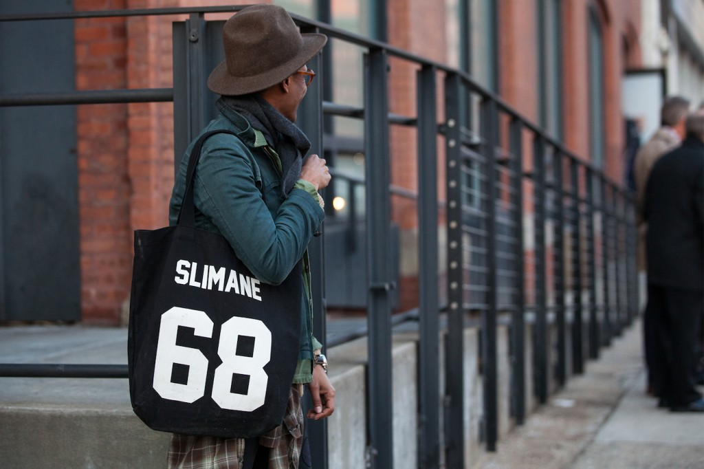 new-york-fashion-week-fallwinter-2014-street-style-report-part-4-19