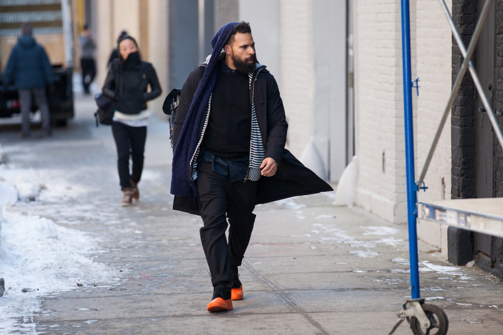 new-york-fashion-week-fallwinter-2014-street-style-report-part-4-20