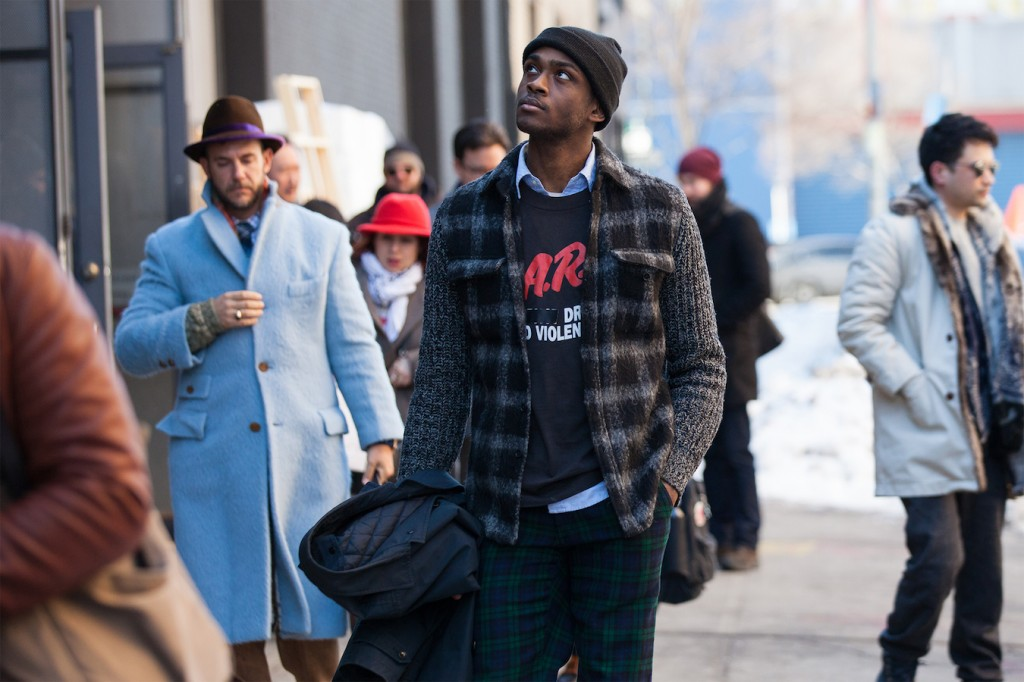 new-york-fashion-week-fallwinter-2014-street-style-report-part-4-22