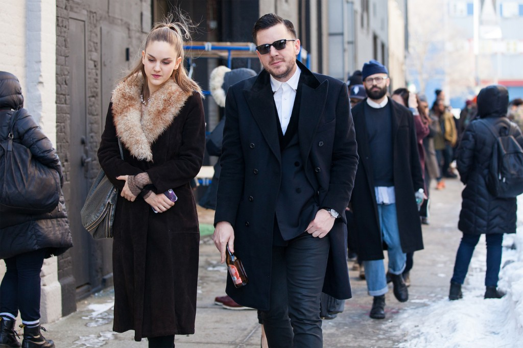 new-york-fashion-week-fallwinter-2014-street-style-report-part-4-24