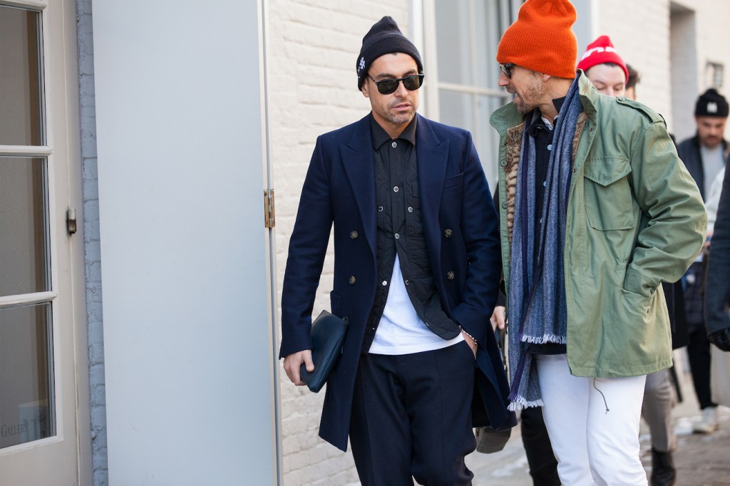 new-york-fashion-week-fallwinter-2014-street-style-report-part-4-25