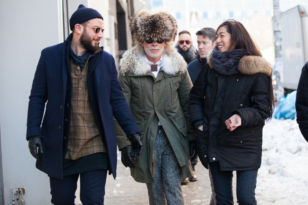 new-york-fashion-week-fallwinter-2014-street-style-report-part-4-26