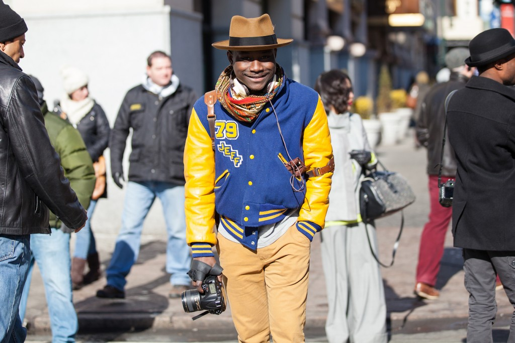 new-york-fashion-week-fallwinter-2014-street-style-report-part-4-30
