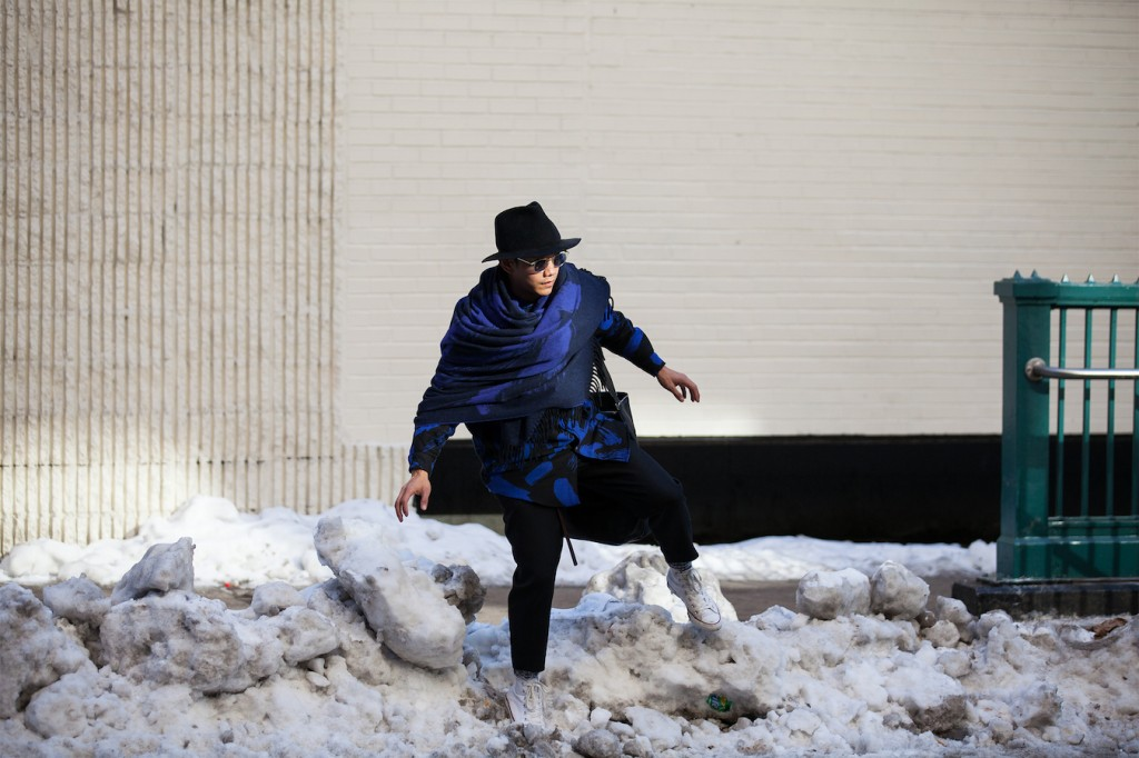 new-york-fashion-week-fallwinter-2014-street-style-report-part-4-31