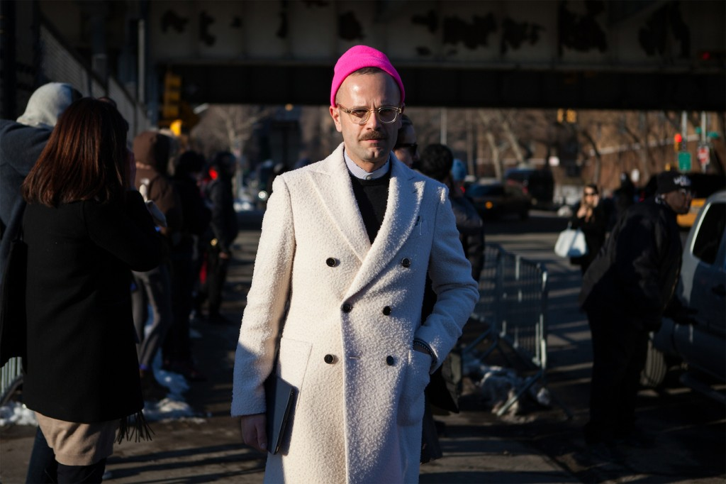 new-york-fashion-week-fallwinter-2014-street-style-report-part-4-33
