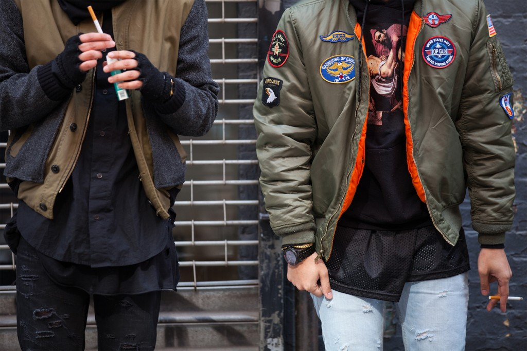 new-york-fashion-week-fallwinter-2014-street-style-report-part-4-34